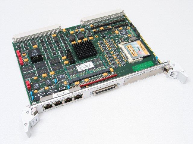 ACTIS Computer, E-Letter Decem...