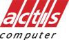 ACTIS Computer