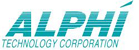 alphi technology